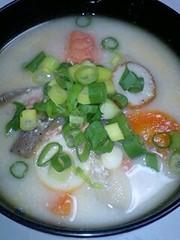 Kasujiru_2