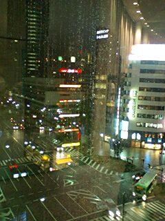 神戸国際会館国際ホール